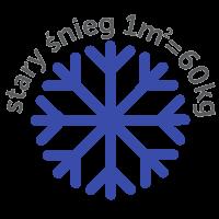 stary_snieg